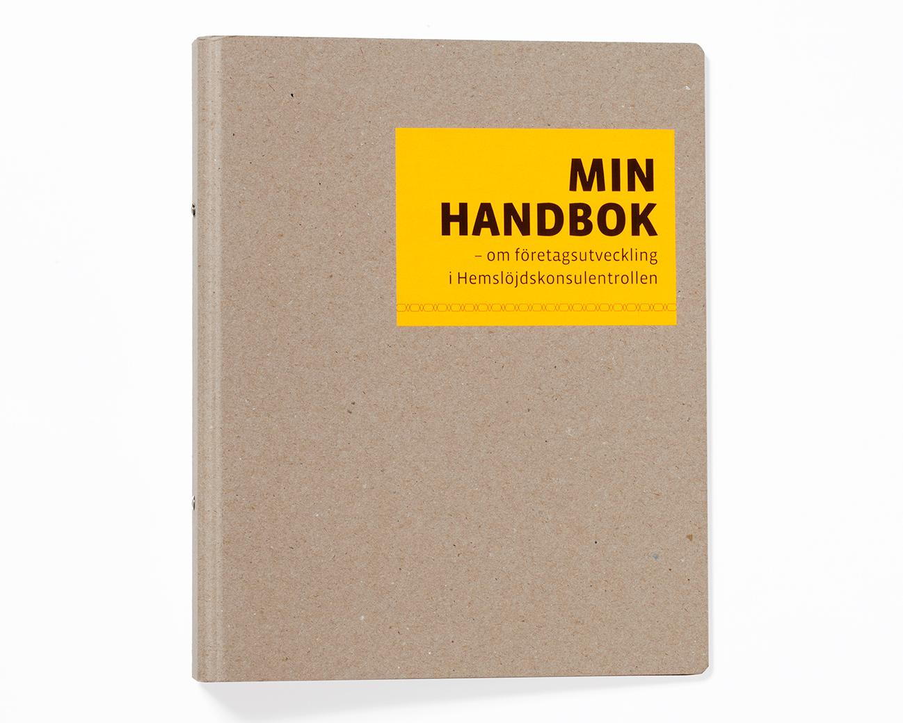 my_hellsten_min_handbok_01_x2