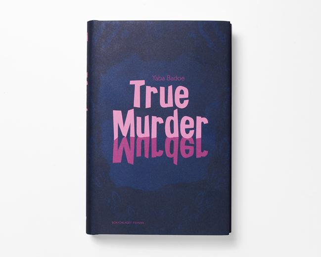 my_hellsten_true_murder_001