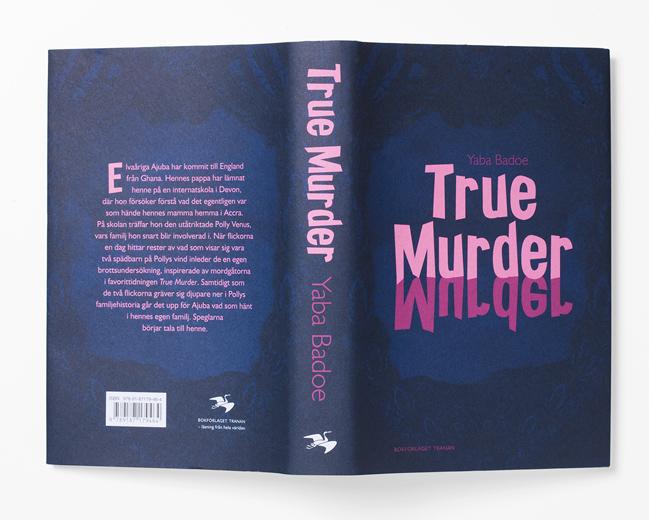 my_hellsten_true_murder_002