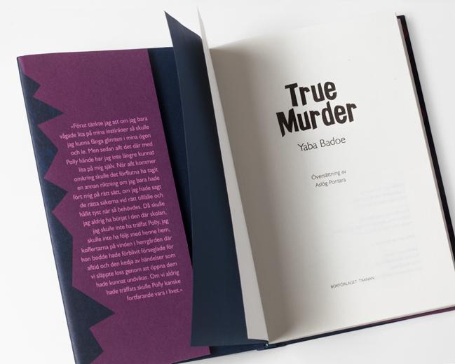 my_hellsten_true_murder_04n