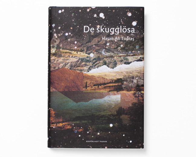 my-hellsten-de-skugglosa-01r