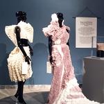 Fashion and Craft