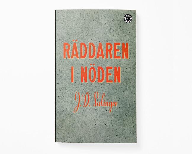 my-hellsten-raddaren-0001@2x
