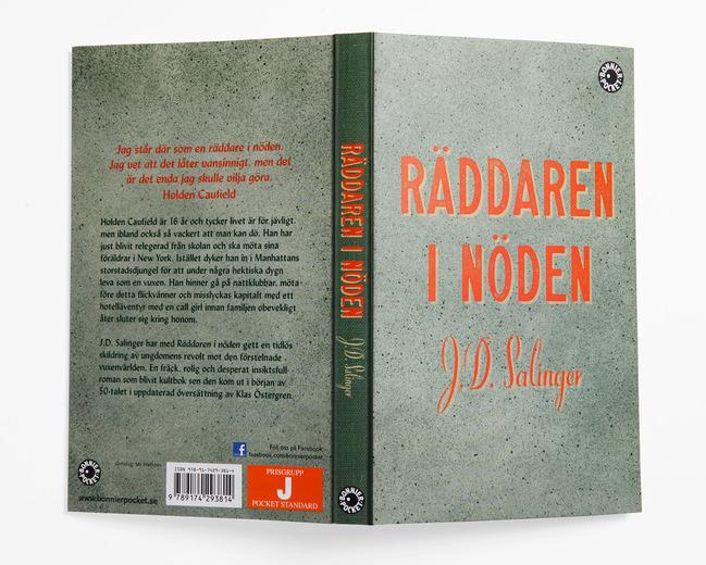 my-hellsten-raddaren-002@2x